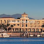 LS-Balboa Bay Club-4