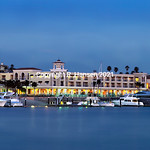 LS-Balboa Bay Club-8