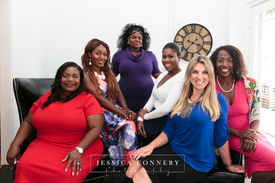 JessicaConneryPhotography-2846