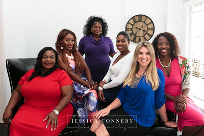 JessicaConneryPhotography-2842