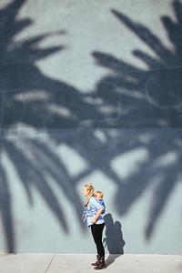 Khali-MacIntyre-Photography-4670