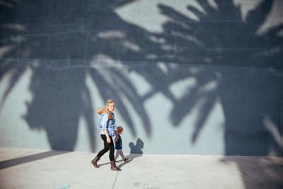 Khali-MacIntyre-Photography-4681