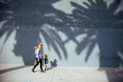 Khali-MacIntyre-Photography-4680