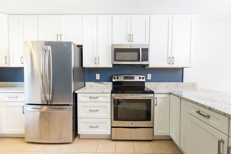 Kitchen Remodel Locust Hill-5