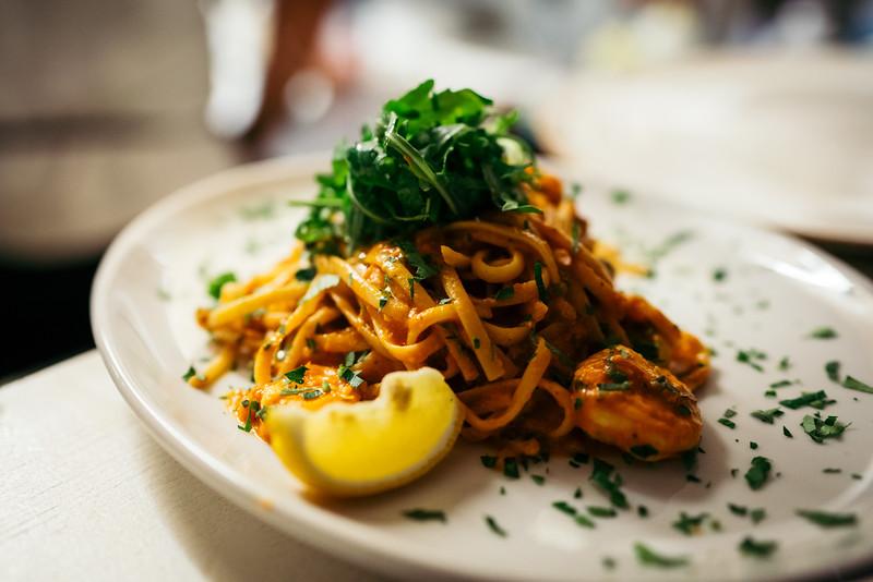 Marzano Italian & Grill