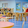 Mokena Public Library Children's Library
