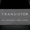 Transistor<br /> Chicago, IL
