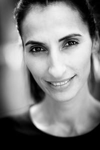 Elif Algu