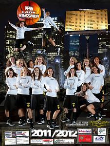 PennGirlsBasketballPoster2011-20