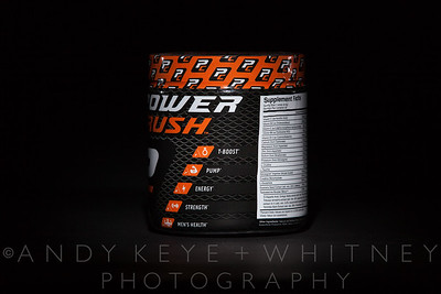 Power Crush - Black Rotate-4