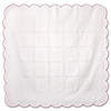 Williams Quilt White Side