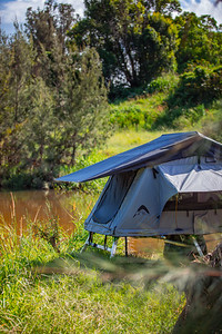 19_ARKamping_Hitch_Tents_and_Awnings_Alurkoff_Film_and_Photography_Brisbane