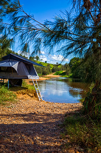 12_ARKamping_Hitch_Tents_and_Awnings_Alurkoff_Film_and_Photography_Brisbane