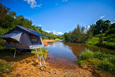 14_ARKamping_Hitch_Tents_and_Awnings_Alurkoff_Film_and_Photography_Brisbane