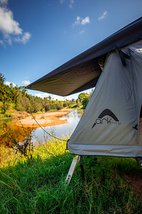 18_ARKamping_Hitch_Tents_and_Awnings_Alurkoff_Film_and_Photography_Brisbane