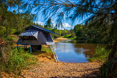 11_ARKamping_Hitch_Tents_and_Awnings_Alurkoff_Film_and_Photography_Brisbane