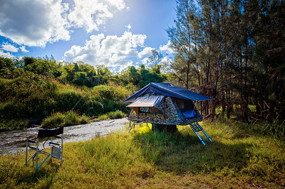 24_ARKamping_Hitch_Tents_and_Awnings_Alurkoff_Film_and_Photography_Brisbane