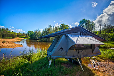 16_ARKamping_Hitch_Tents_and_Awnings_Alurkoff_Film_and_Photography_Brisbane