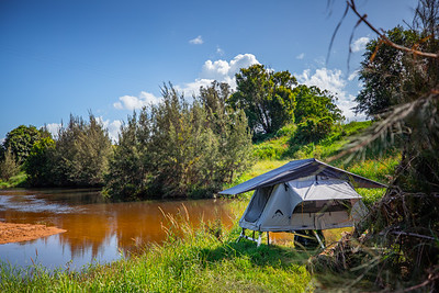 20_ARKamping_Hitch_Tents_and_Awnings_Alurkoff_Film_and_Photography_Brisbane