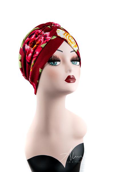 14_Fashion_Turban_Head_Wrap_Alurkoff_Film_and_Photography_Brisbane