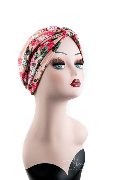 5_Fashion_Turban_Head_Wrap_Alurkoff_Film_and_Photography_Brisbane