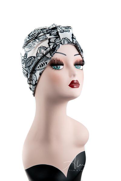 8_Fashion_Turban_Head_Wrap_Alurkoff_Film_and_Photography_Brisbane