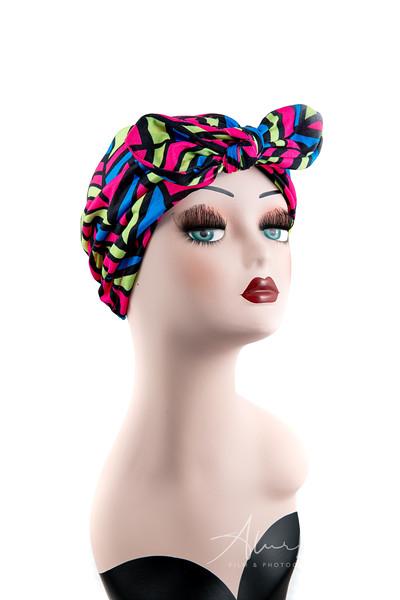 36_Fashion_Turban_Head_Wrap_Alurkoff_Film_and_Photography_Brisbane