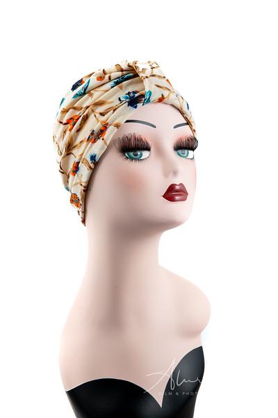 10_Fashion_Turban_Head_Wrap_Alurkoff_Film_and_Photography_Brisbane