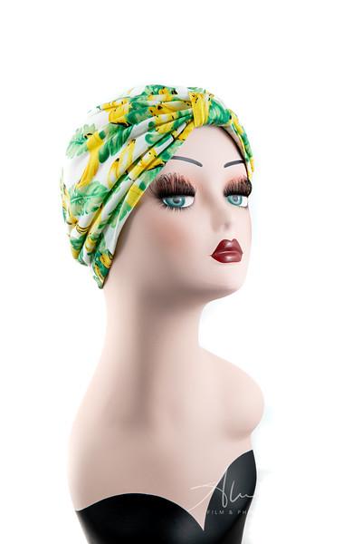 6_Fashion_Turban_Head_Wrap_Alurkoff_Film_and_Photography_Brisbane