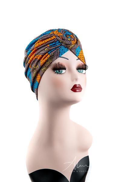29_Fashion_Turban_Head_Wrap_Alurkoff_Film_and_Photography_Brisbane