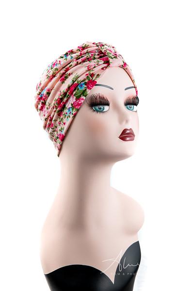 1_Fashion_Turban_Head_Wrap_Alurkoff_Film_and_Photography_Brisbane