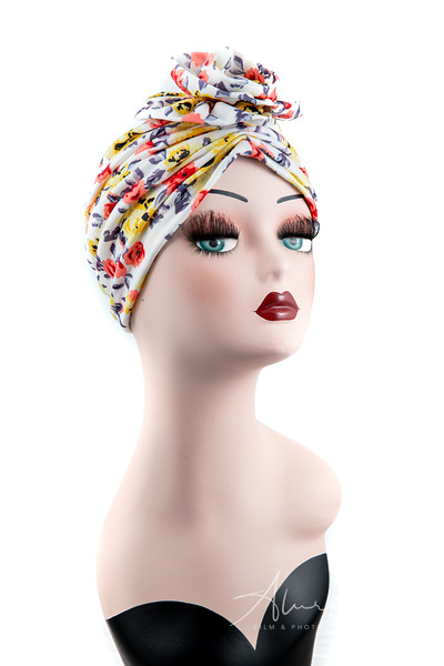 21_Fashion_Turban_Head_Wrap_Alurkoff_Film_and_Photography_Brisbane
