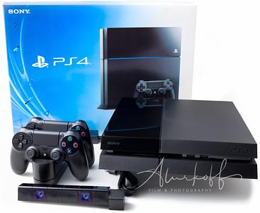PS4-0171-Edit