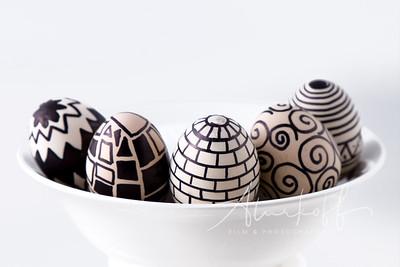 Easter-eggs-0043-Edit