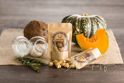 TGBB_Product_Photography_Alurkoff-0005
