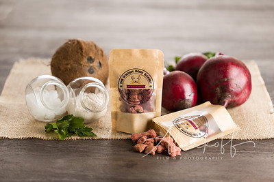 TGBB_Product_Photography_Alurkoff-0003