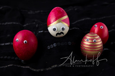 Easter-eggs-0079
