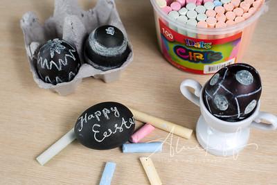 Easter-eggs-9917