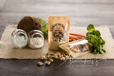 TGBB_Product_Photography_Alurkoff-0002