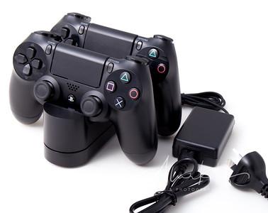 PS4-0189