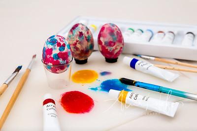 Easter-eggs-0025