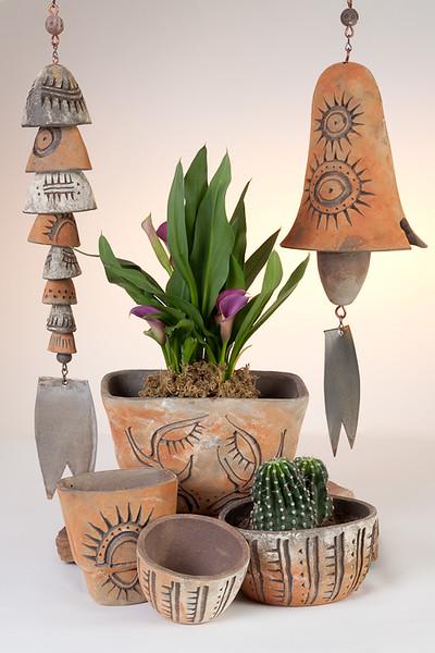 Zonies Galleria Product Shots., 2/15/09