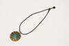 necklace_6851 (2)
