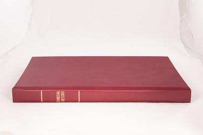 pierce-1347