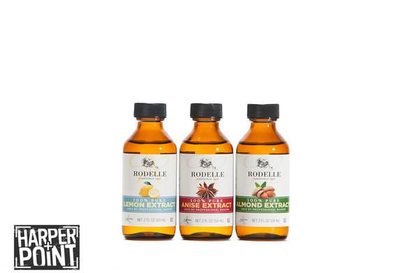 Rodelle-8-1-11-0009
