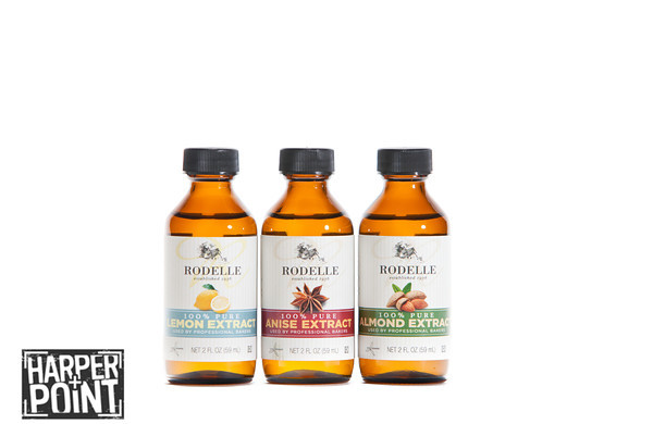 Rodelle-8-1-11-0011