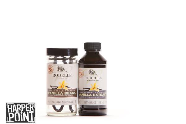 Rodelle-8-1-11-0016