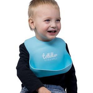 whitejpgs-toddler_essentials_bibs_009