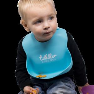 toddler_essentials_bibs_011