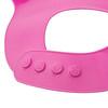 whitejpgs-toddler_essentials_bibs_003_pink